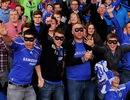 CĐV Chelsea nổi giận với UEFA vì vé chung kết Europa League