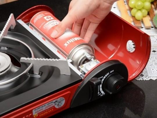 Sử-dụng-bình-gas-mini-an-toàn2