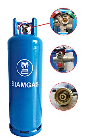 binh-gas-45-kg1