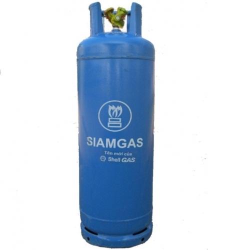 binh-gas-45-kg2