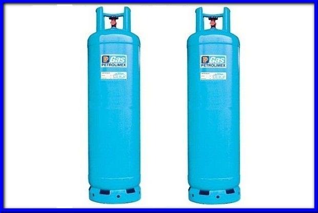 binh-gas-cong-nghiep-petrolimex-48-kg2