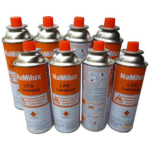 binh-gas-mini-Namilux