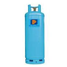 Bình gas công nghiệp