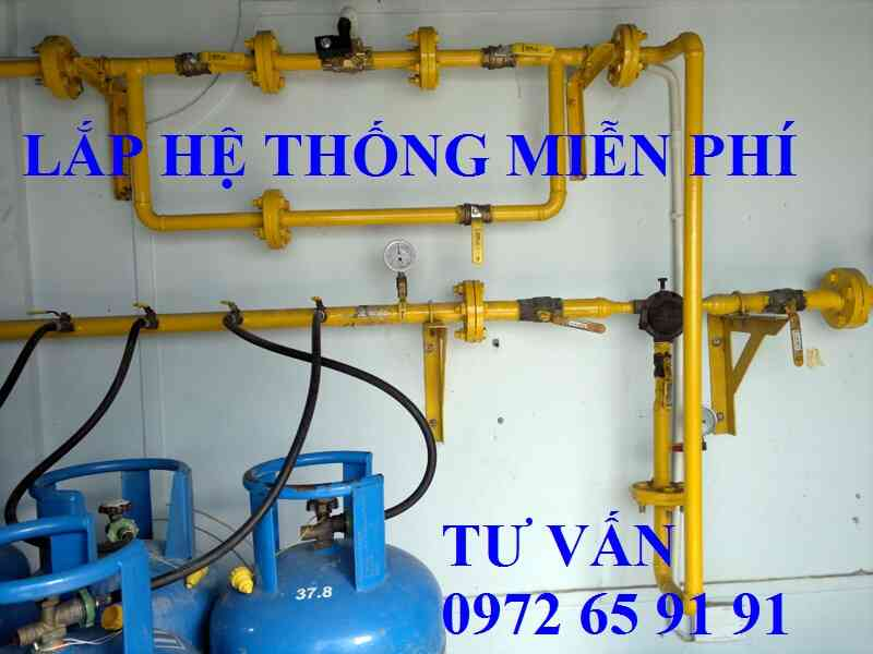 cach-lap-dat-he-thong-gas-cong-nghiep