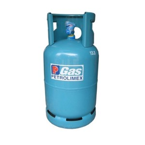 cach-lap-dat-va-su-dung-binh-gas-12kg