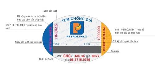 cach-nhan-dien-binh-gas-Petrolimex-that.