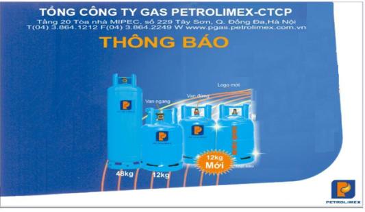 cach-nhan-dien-binh-gas-Petrolimex-that
