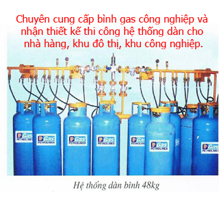 cach-su-dung-bep-gas-cong-nghiep-an-toan