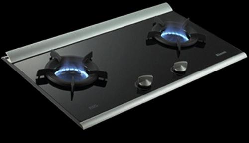 Công nghệ tiên tiến của bếp gas âm Rinnai