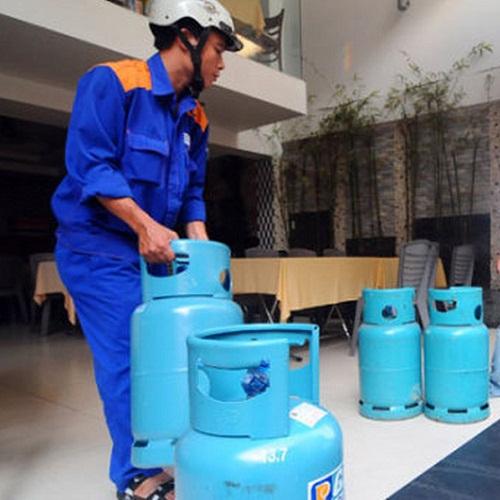 cua-hang-gas-Petrolimex-Co-Nhue.