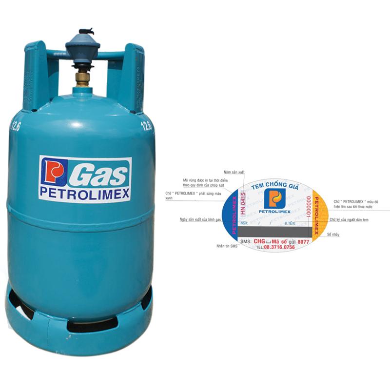 cua-hang-gas-Petrolimex-Co-Nhue