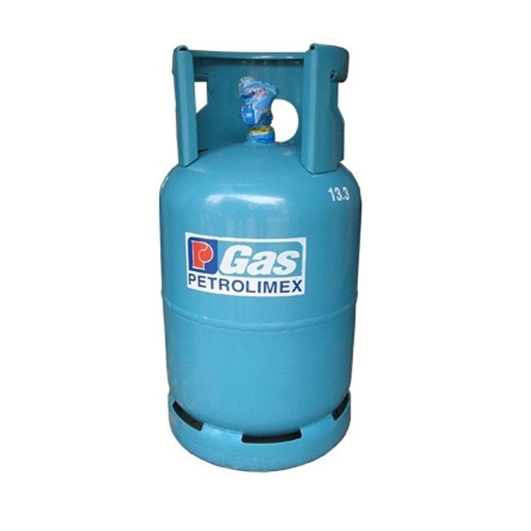 cua-hang-gas-Petrolimex-Tran-Duy-Hung