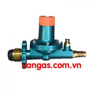 dac-diem-van-gas-petrolimex