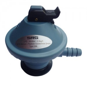dac-diem-van-gas-petrolimex1