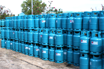 doi-gas-Petrolimex-o-tran-duy-hung.
