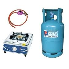 gas-Petrolimex-Ha-Dong