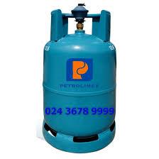 gas-Petrolimex-Ha-Dong1