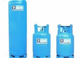 gas-Petrolimex-o-Co-Nhue