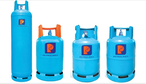 gas-petrolimex-la-gas-cua-moi-nha1