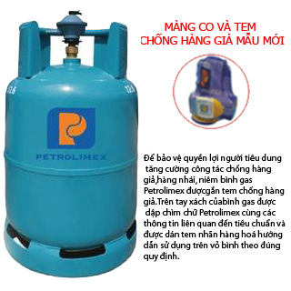 gas-petrolimex-qua-tay-ho2