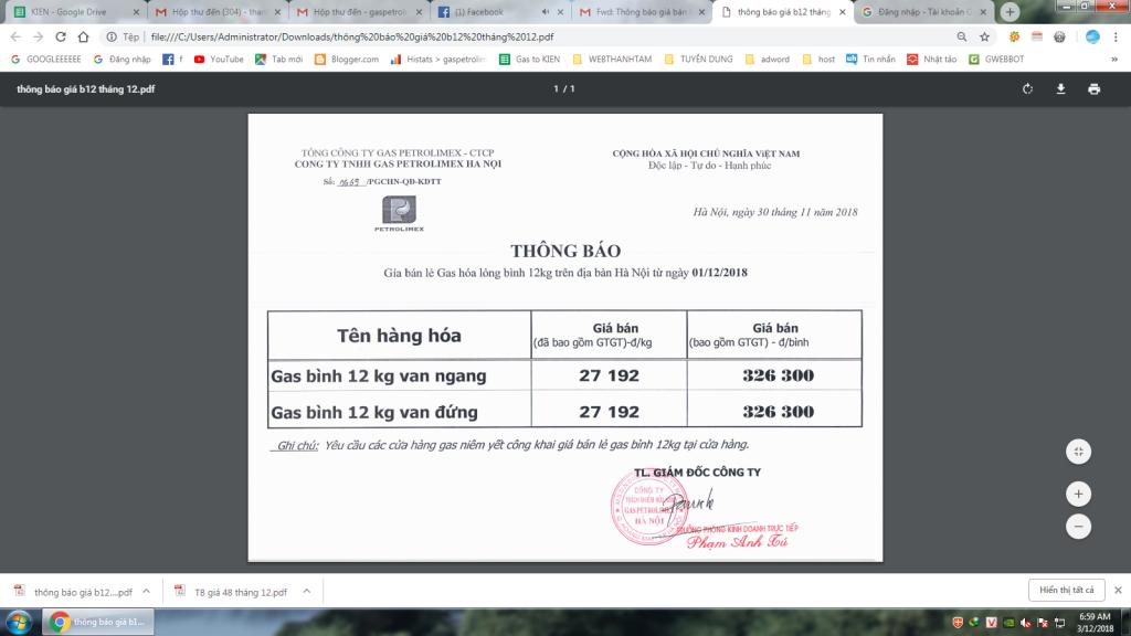 gia-gas-Petrolimex-thang-122018..