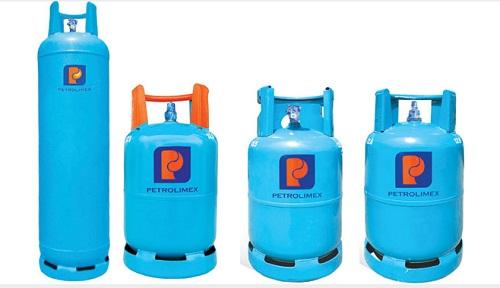 gia-gas-Petrolimex