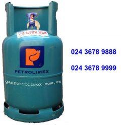 gia-gas-Petrolimex2