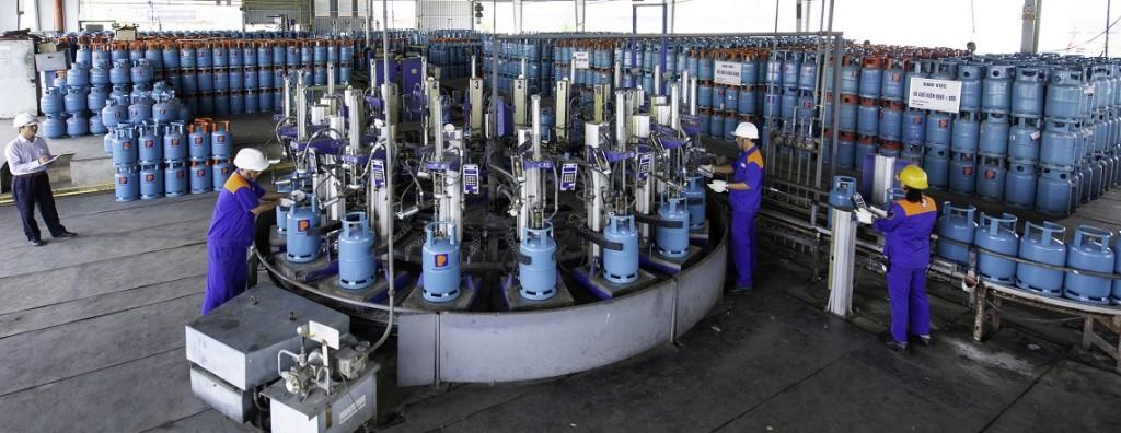 gia-gas-thang-102019.