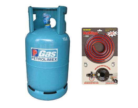 gia-vo-binh-gas-Petrolimex