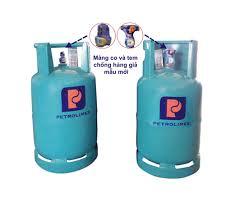 huong-dan-dung-gas-Petrolimex-an-toan