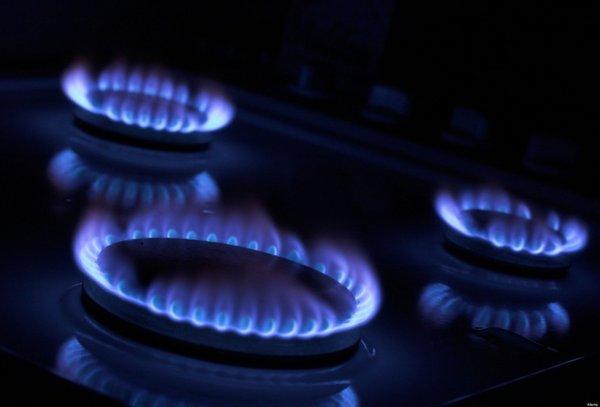 Những thông tin người dùng cần biết về khí gas