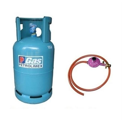 Mua gas Petrolimex
