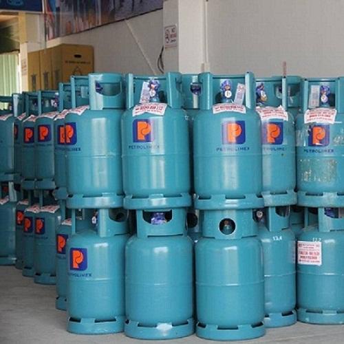 Mua gas Petrolimex chính hãng ở đâu?