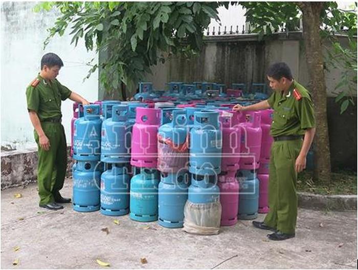 mua-gas-petrolimex-o-dau-uy-tin1