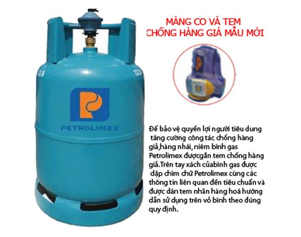 nguoi-tieu-dung-tin-tuong-su-dung-gas-petrolimex 1
