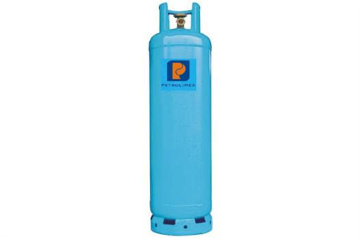 nhung-cau-hoi-thuong-gap-ve-gas-petrolimex2
