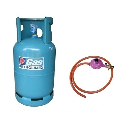 phan-biet-gas-that-gas-gia-1