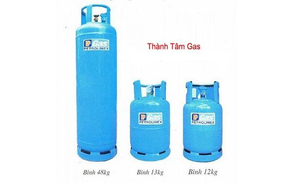 phan-biet-gas-that-gas-gia-2