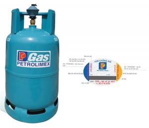su-dung-gas-Petrolimex-co-loi-ich-gi