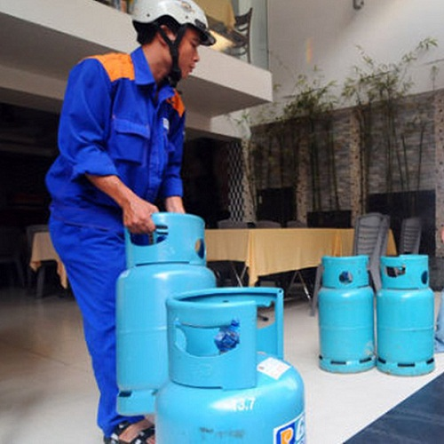 dai-ly-gas-Petrolimex-quan-Cau-Giay