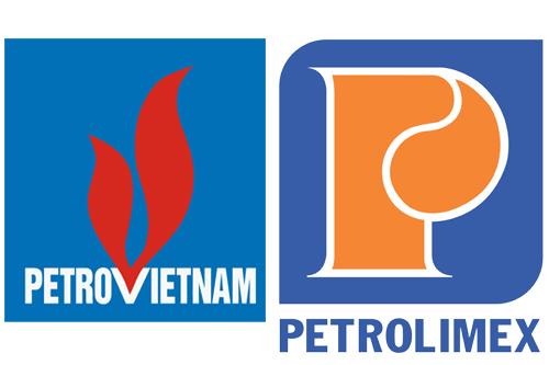 su-khac-biet-giua-gas-Petrolimex-va-Petrovietnam