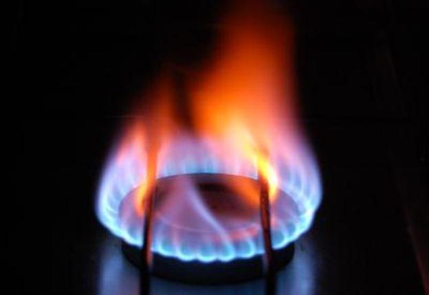 Hướng dẫn người dùng cách tự sửa bếp gas tại nhà