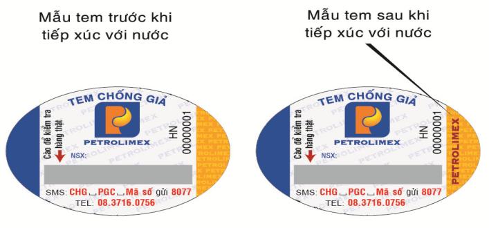 tem-chong-gia-gas-Petrolimex..