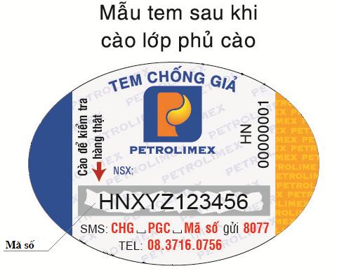 tem-chong-gia-gas-Petrolimex.