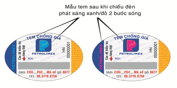 tem-chong-gia-gas-Petrolimex1
