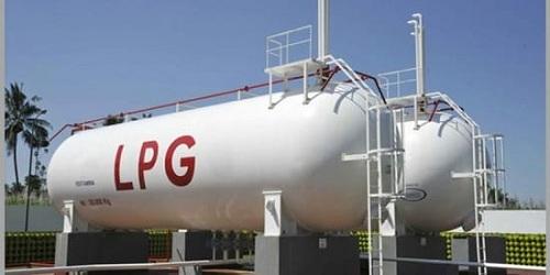 Thông tin về kiểm định bồn chứa LPG