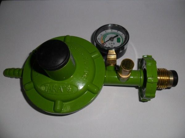 van-binh-gas-2