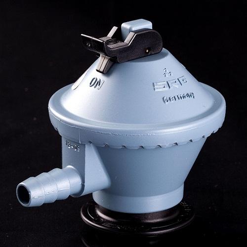 Van bình gas Petrolimex