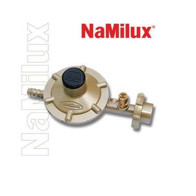 Van điều áp gas Namilux chất lượng cao, giá rẻ