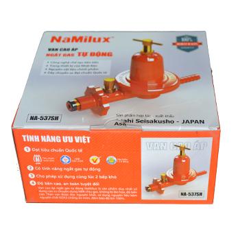 van-gas-cong-nghiep-namilux